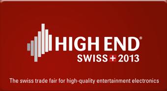 2013_10_18-SwissHighEnd01