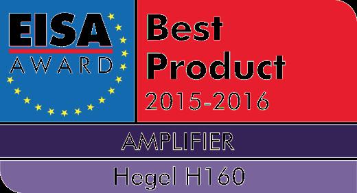 2015_08_16-Hegel-H160-EISA2015