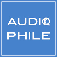 Audiophile-Showroom