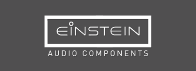 einstein-2-logo-big