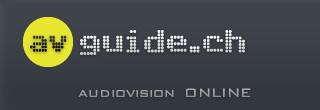 Logo-AVGuide-ch