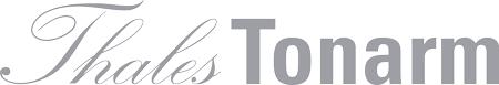 Thales_logo-450