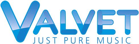 Valvet_Logo_News