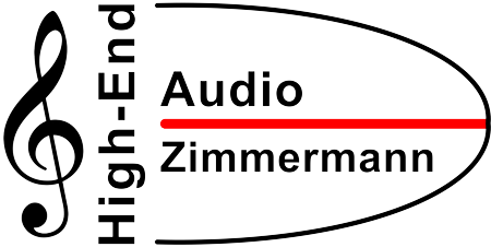 Zimmermann-Logo-Web-News