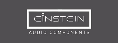 Einstein Audio in Switzerland